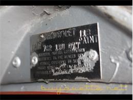 Picture of '78 Corvette located in Atlanta Georgia - $19,999.00 - R10M