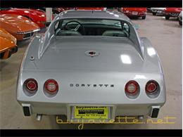 Picture of '75 Corvette - R10P