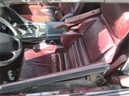Picture of '93 Corvette - R10V