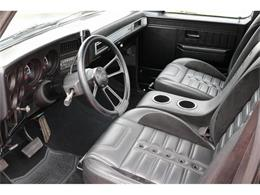 Picture of '86 C/K 10 located in Texas - $21,900.00 - R114