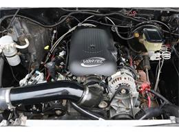 Picture of 1986 C/K 10 - $21,900.00 Offered by Texas Trucks and Classics - R114