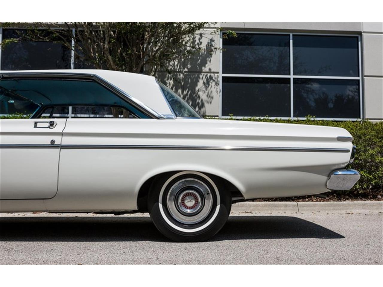 Large Picture of '64 Belvedere - R117