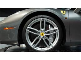 Picture of '16 488 GTB - R11A