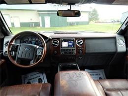 Picture of '12 F250 - R11B