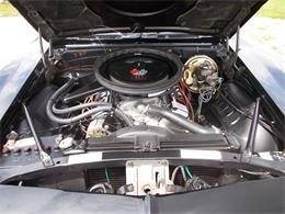 Picture of '69 Camaro - R11C