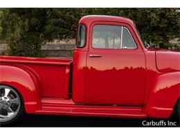 Picture of '54 Truck - R11L