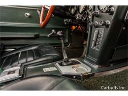 Picture of '66 Corvette - R11R
