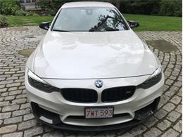 Picture of '18 M4 - R11S