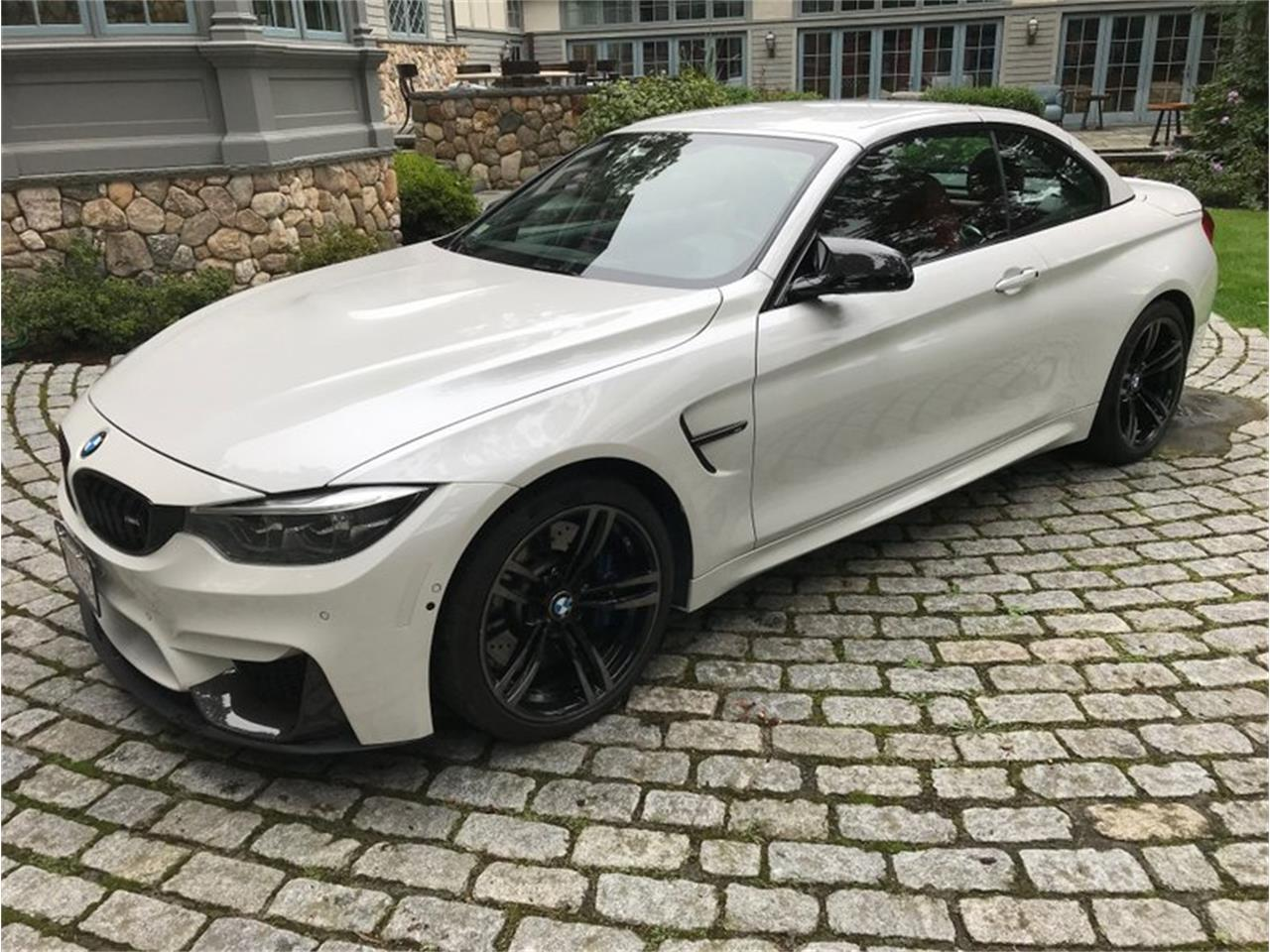 Large Picture of '18 M4 - R11S
