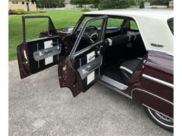 Picture of '62 Monterey - R124