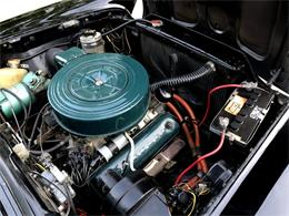 Picture of '57 Monterey - R126