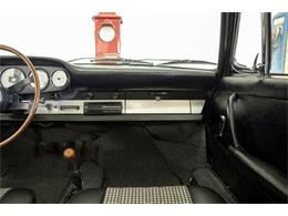Picture of '65 911 - R127