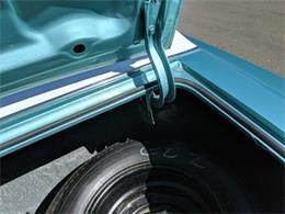 Picture of '70 Monte Carlo - R12B