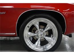 Picture of '69 Camaro - R12D