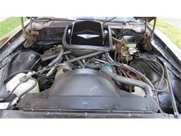 Picture of '81 Firebird Trans Am - R12F
