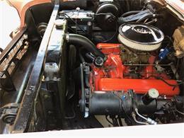 Picture of '57 Bel Air - R12N
