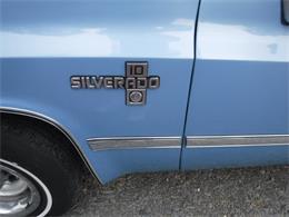 Picture of '85 Silverado - R12O