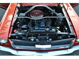 Picture of '66 Mustang - R12P