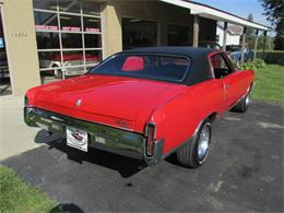 Picture of '71 Monte Carlo - R13E