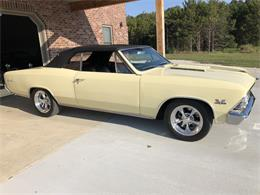 Picture of '66 Chevelle - R13J