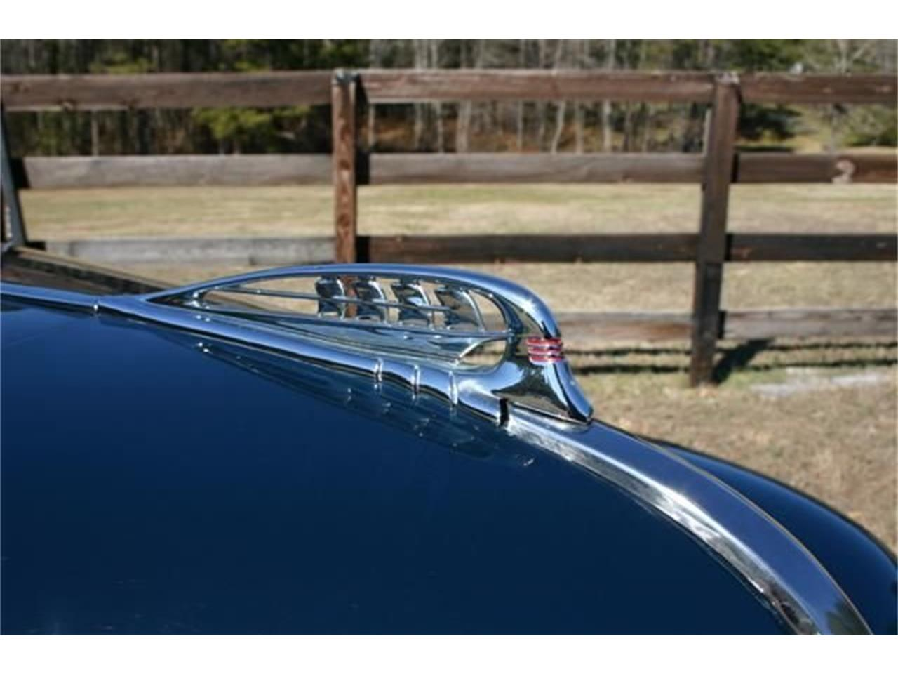 Large Picture of '39 Custom - R14J