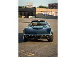 Picture of '69 Corvette - R14U