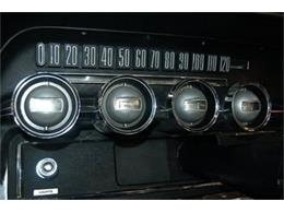 Picture of '66 Thunderbird - R155