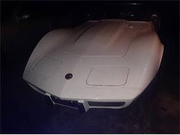 Picture of '75 Chevrolet Corvette located in Cadillac Michigan - $21,895.00 - R0BD