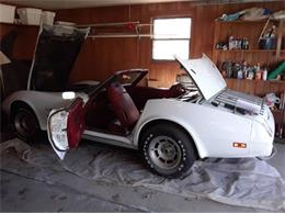 Picture of '75 Chevrolet Corvette - $21,895.00 Offered by Classic Car Deals - R0BD
