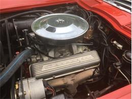 Picture of '64 Corvette - R15W