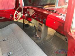 Picture of '55 Cameo - R162
