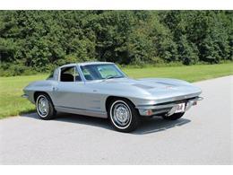 Picture of '63 Corvette - R16I