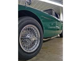 Picture of Classic 1967 Austin-Healey 3000 Mark III BJ8 located in New York Offered by Saratoga Auto Auction - R16P