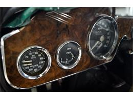 Picture of '67 Austin-Healey 3000 Mark III BJ8 located in Saratoga Springs New York - R16P