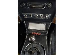 Picture of '67 3000 Mark III BJ8 located in New York Auction Vehicle Offered by Saratoga Auto Auction - R16P