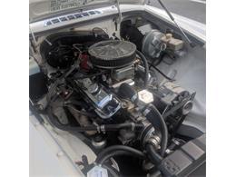 Picture of '80 MGB - R16U