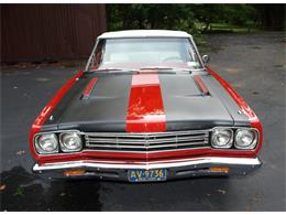 Picture of '69 Road Runner - R16Y