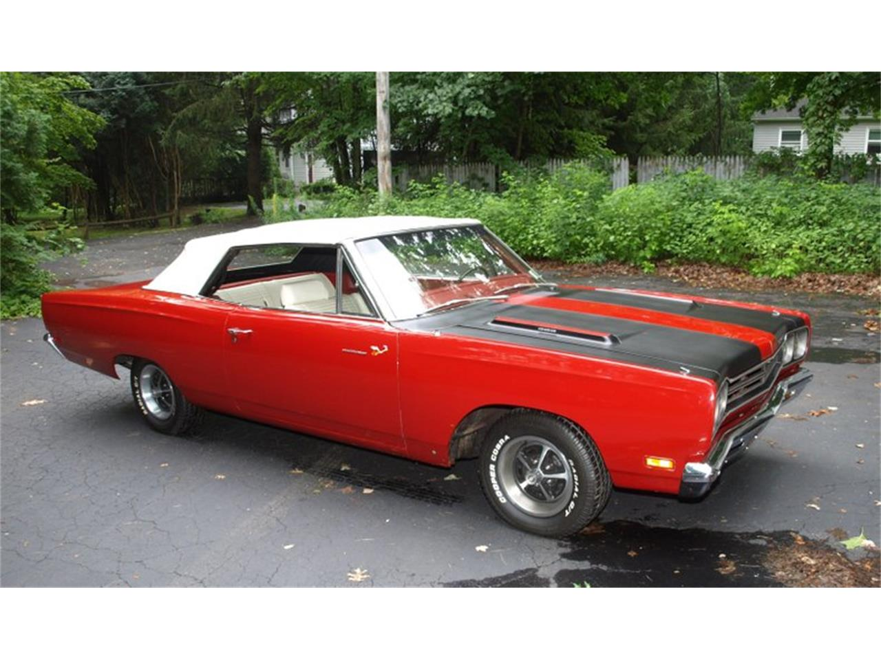 Large Picture of '69 Road Runner - R16Y