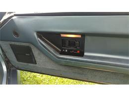 Picture of '85 Corvette - R177