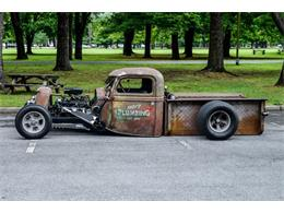 Picture of '36 1/2 Ton Pickup - R17A