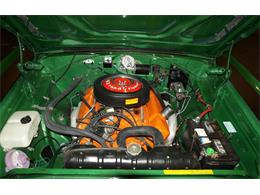 Picture of '69 Road Runner - R17M