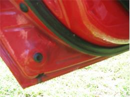 Picture of '94 Del Sol - R180