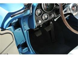 Picture of '65 Corvette - R186