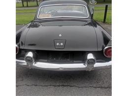 Picture of '55 Thunderbird - R18C