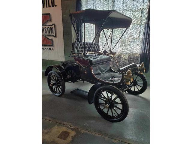 Picture of '05 Automobile - R18E