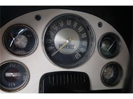 Picture of '56 Custom - R18K