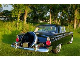 Picture of '55 Thunderbird - R18M