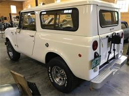Picture of '69 Scout - R18Y