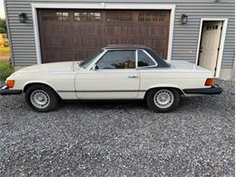Picture of '74 450SL - R194