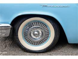 Picture of '57 Thunderbird - R1A1